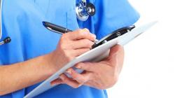 فرص عمل بالامارات في القطاع الصحي
