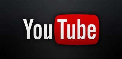 يوتيوب يتيح لمستخدميه إمكانية تغيير image.php?token=91600f76c3ff7381cee9bb5f6c058f05&size=