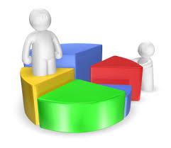 ارقام الاحصاءات الأردنية المثيرة للجدل image.php?token=e6ec20b605799fd8b455a2f9868b0433&size=