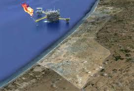 اكتشف الحرب ليست حماس ..!! image.php?token=e85fafbfac5f379323229a7748efc0c0&size=