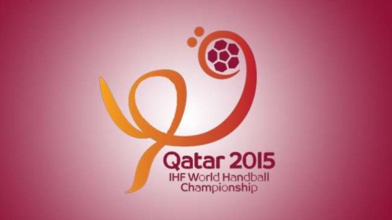 فرنسا تطيح بإسبانيا حاملة اللقب وتلتقي قطر في نهائي مونديال اليد