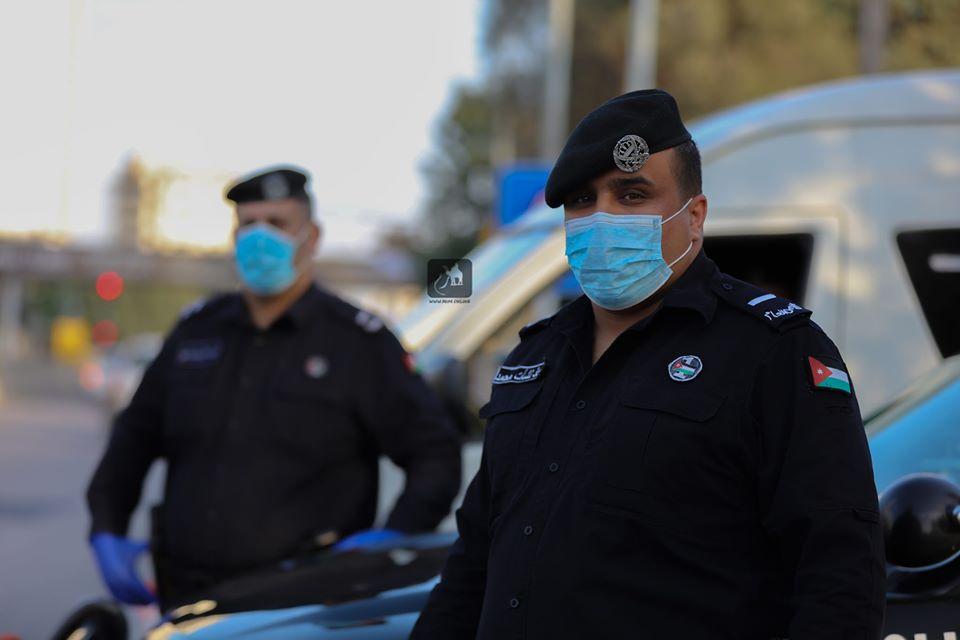 إقرار نظام معدل لنظام رواتب وعلاوات أفراد الأمن العام عين رم وكالة رم للأنباء أخبار عاجلة آخر الأخبار صور وفيدوهات للحدث