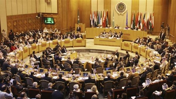 بدء أعمال الدورة الثامنة والثمانين للجنة الدائمة للإعلام العربي